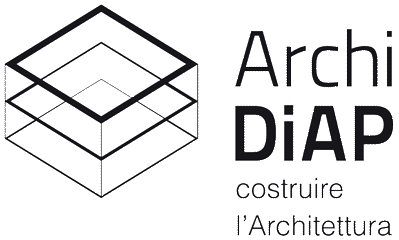 ArchiDiAP