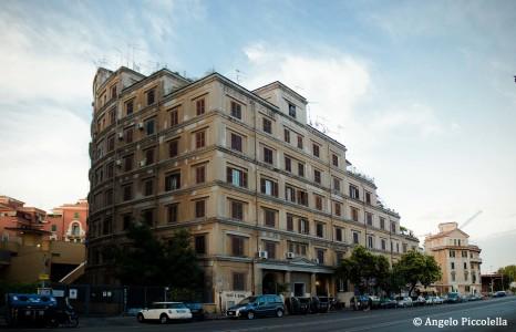 Archidiap case icp s ippolito ii - Portale architetti roma ...