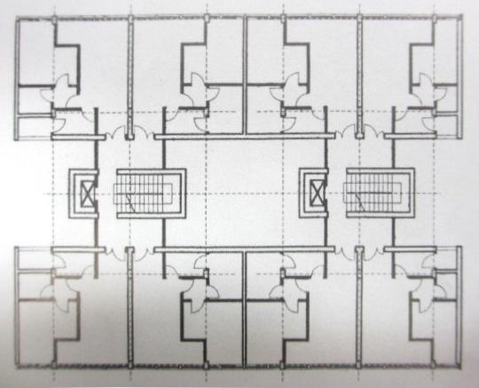 Preview for Grandi planimetrie