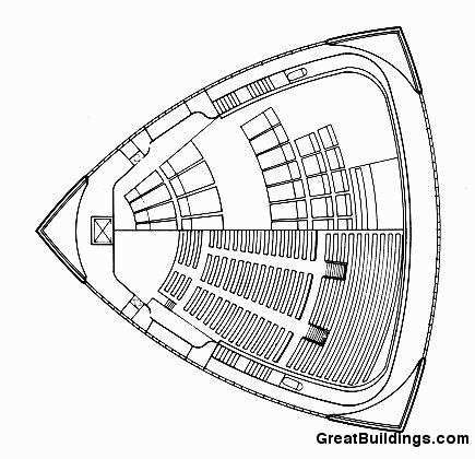 164476878 also ALP 01S4 the Belle Vista as well Roof Vent Eaves Intake moreover 1970s Home Plans Ranch also New American Country House Plans Of. on modern house exterior design