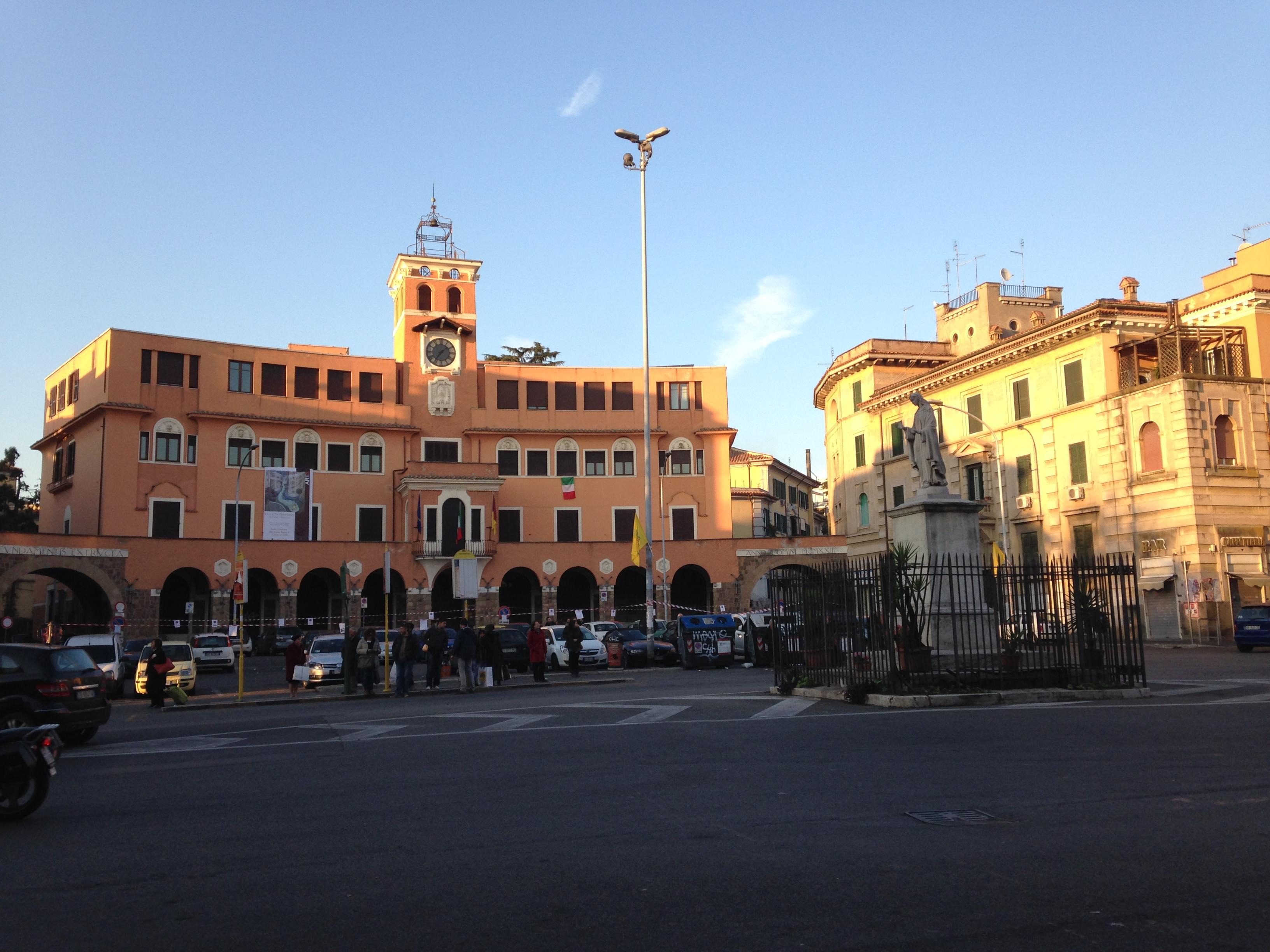 Bella Giardino In Citta #4: Piazza-sempione.jpg