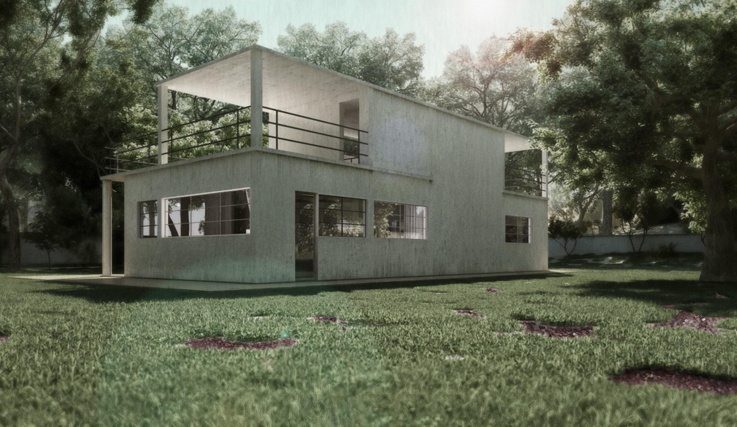 Archidiap la casa elettrica - Serranda elettrica casa ...