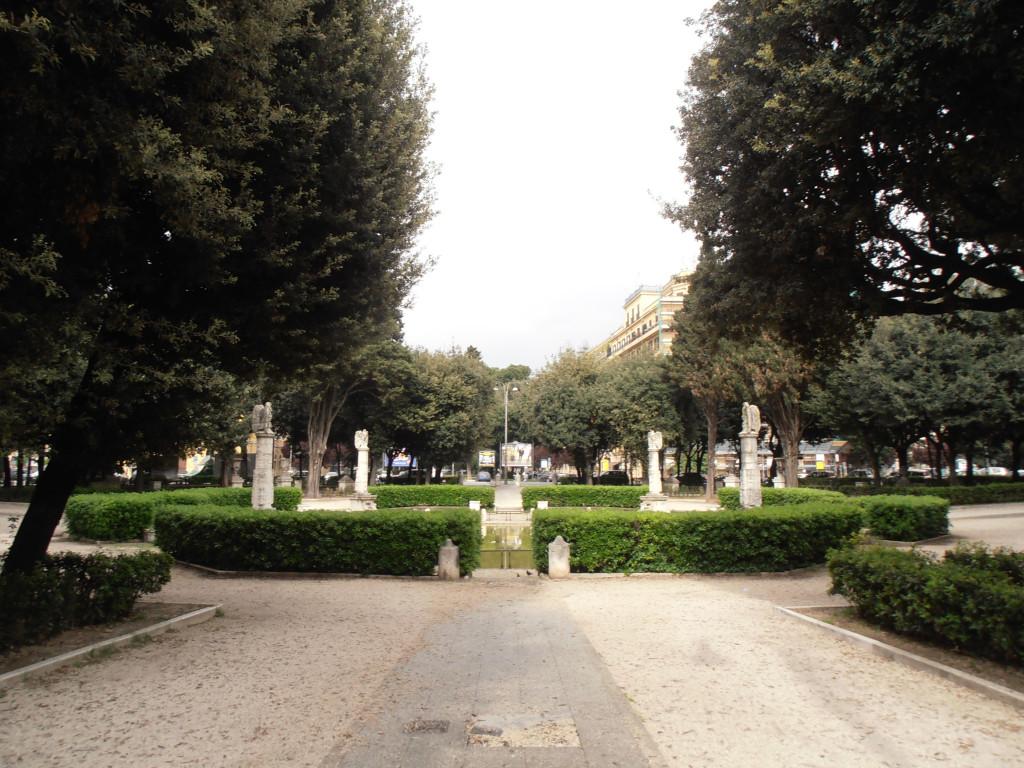 Archidiap quartiere di piazza d armi - Mercatino di natale piazza mazzini roma ...