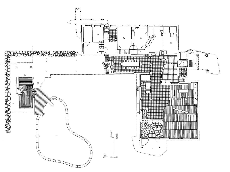 ArchiDiAP Villa Mairea