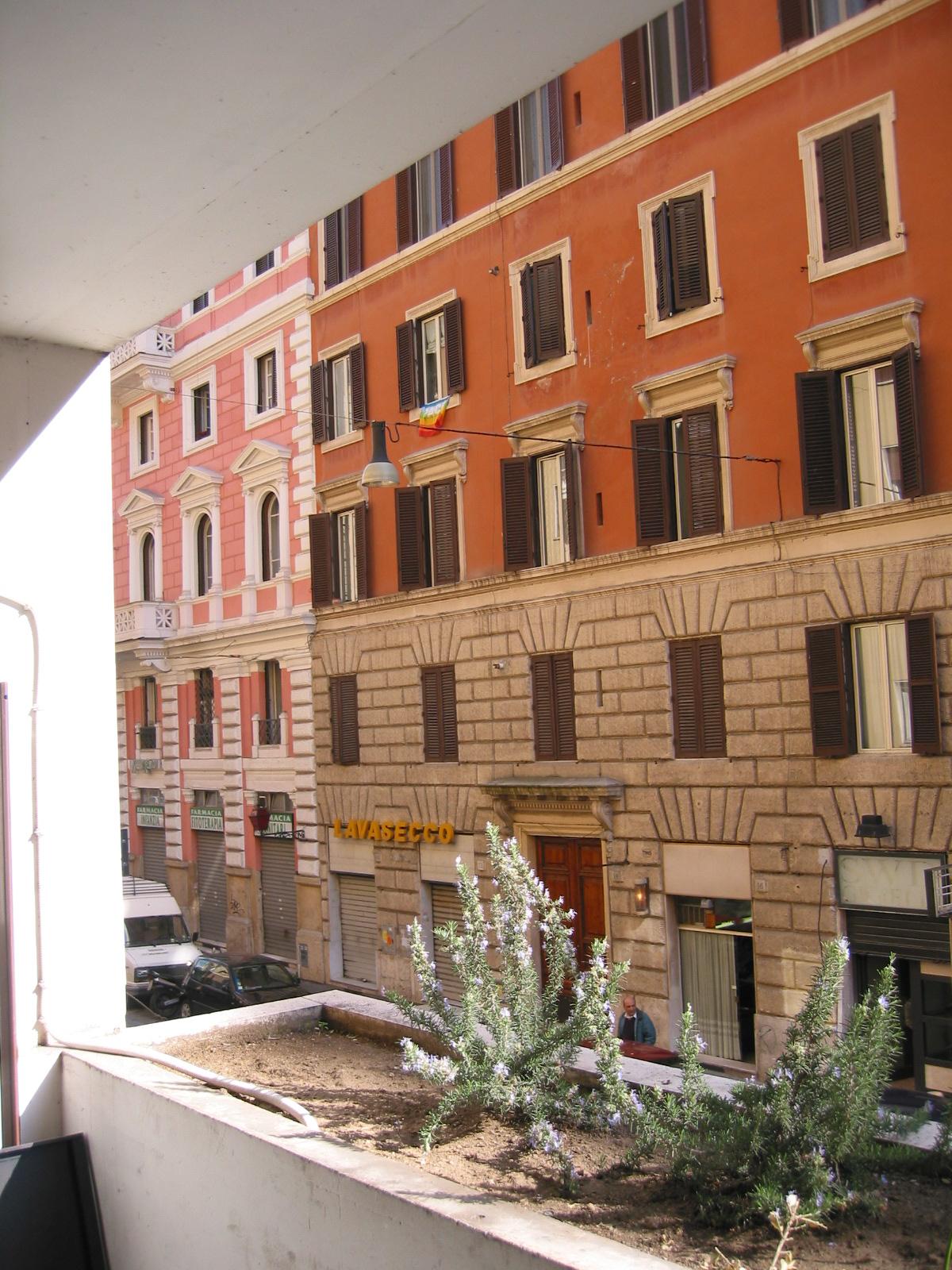 Casa in via messina archidiap - Casa della moquette messina ...